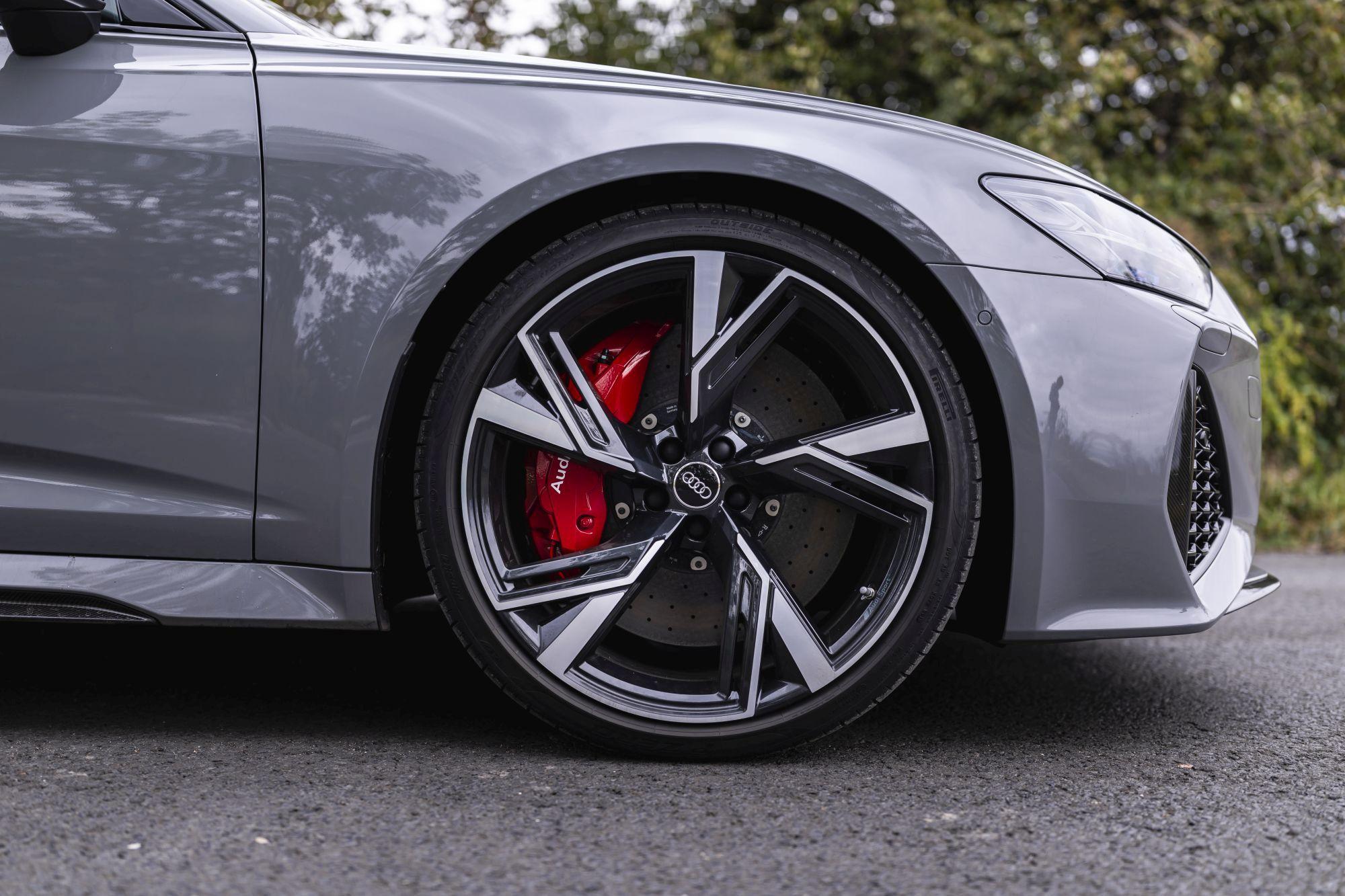 Audi RS6_12