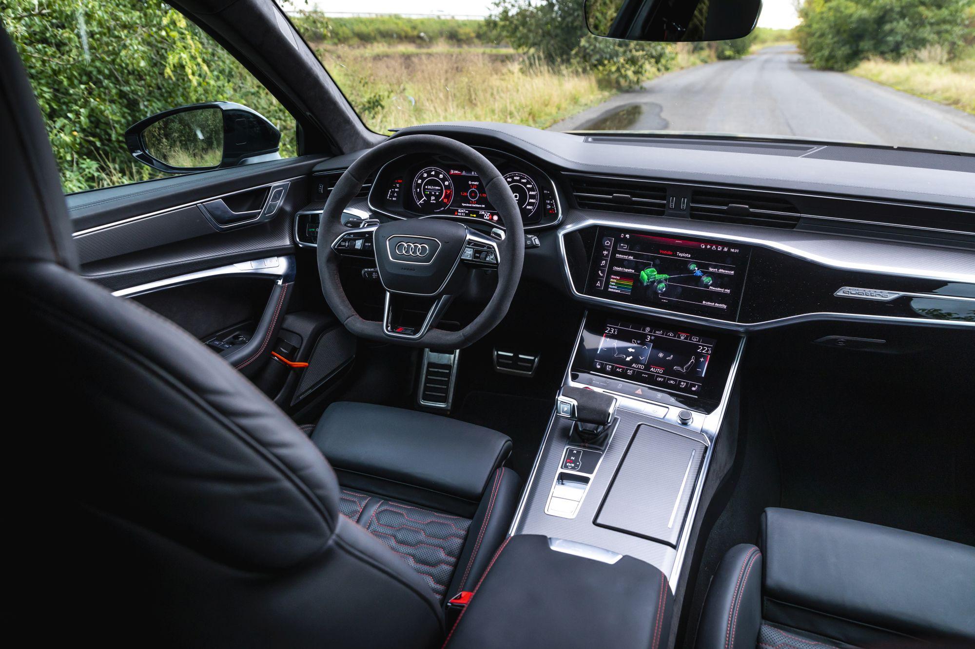 Audi RS6_26