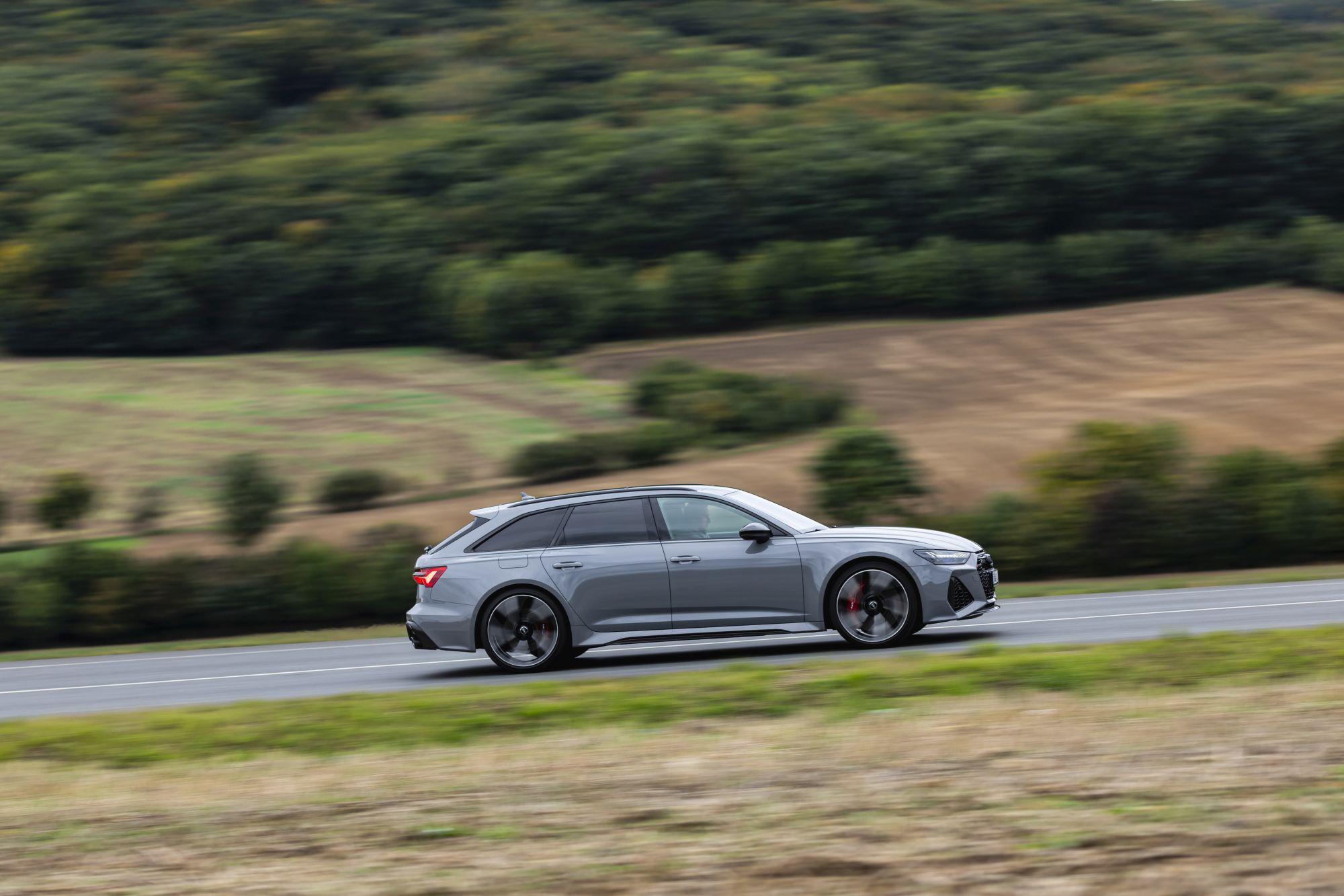 Audi RS6_41