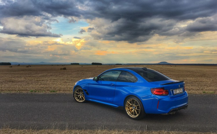 BMW M2 CS_2020_FV_3