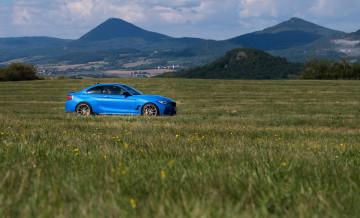 BMW M2 CS_2020_JW_1