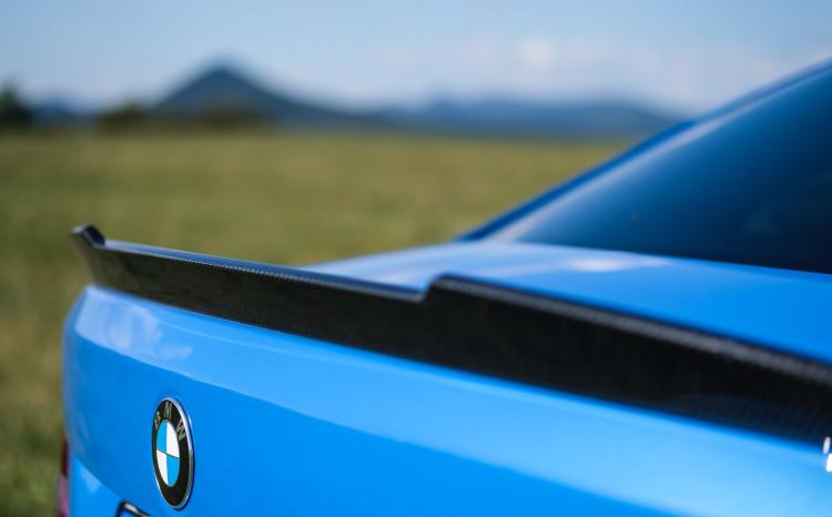 BMW M2 CS_2020_JW_10