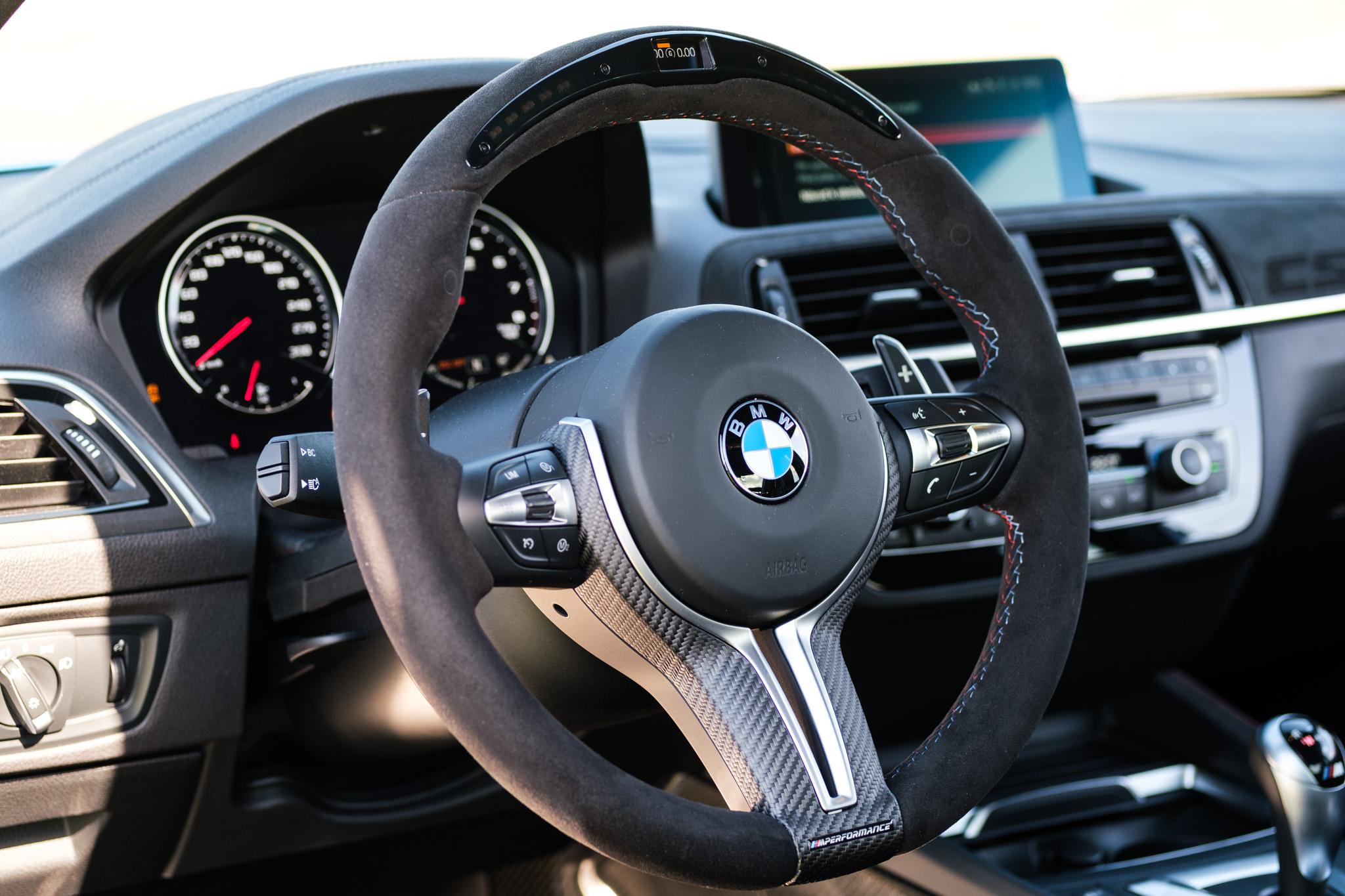 BMW M2 CS_2020_JW_12