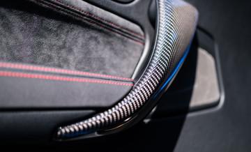 BMW M2 CS_2020_JW_13
