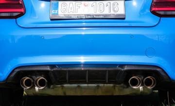 BMW M2 CS_2020_JW_14