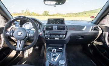 BMW M2 CS_2020_JW_15