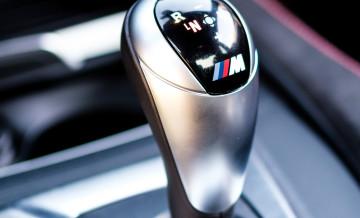 BMW M2 CS_2020_JW_16