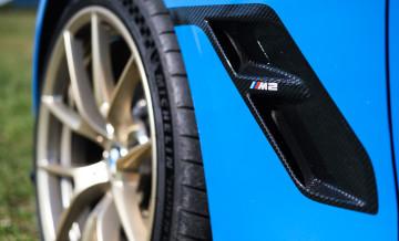 BMW M2 CS_2020_JW_17