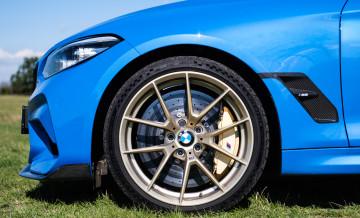 BMW M2 CS_2020_JW_18