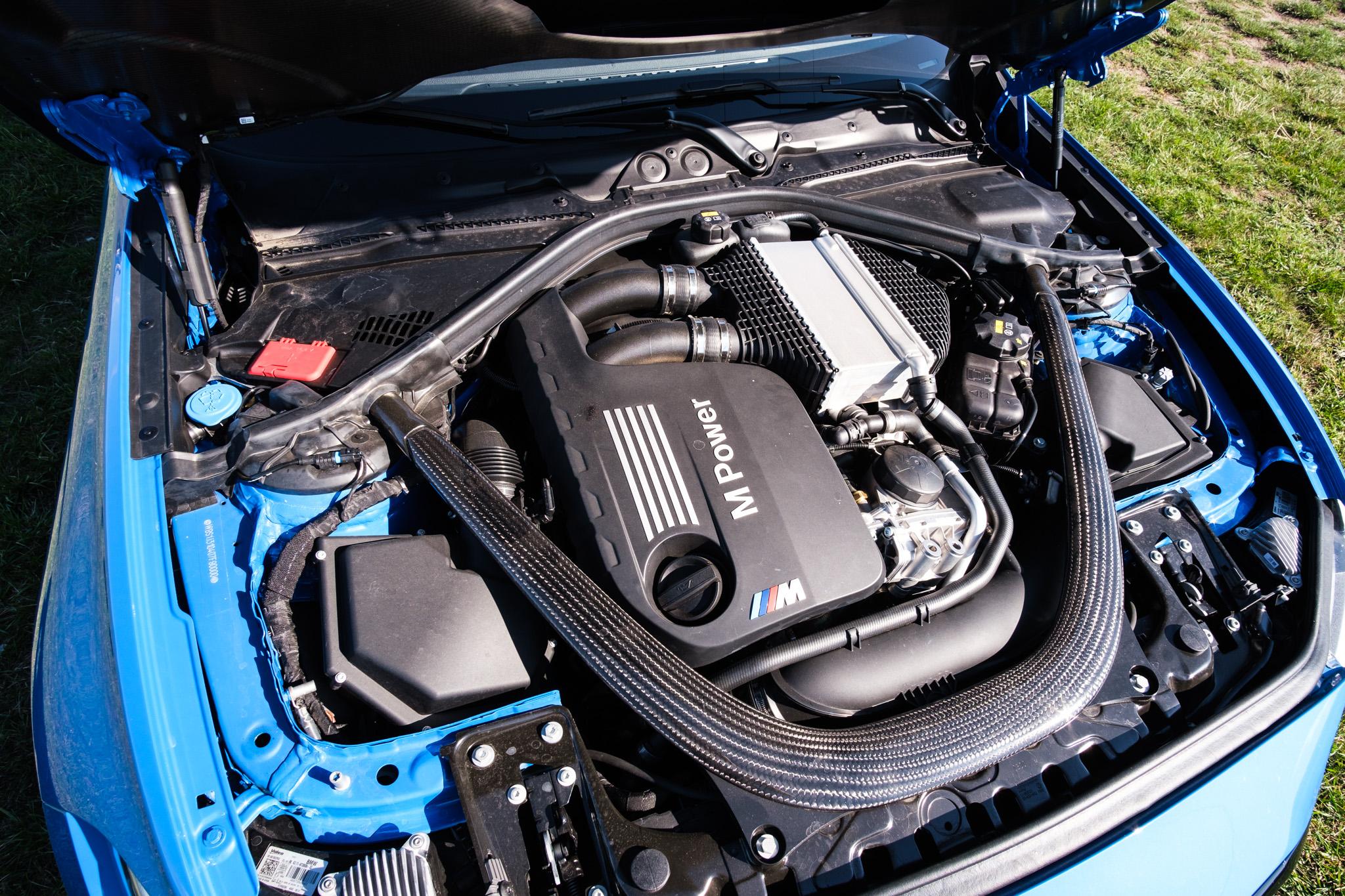 BMW M2 CS_2020_JW_19