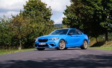 BMW M2 CS_2020_JW_2