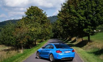 BMW M2 CS_2020_JW_3