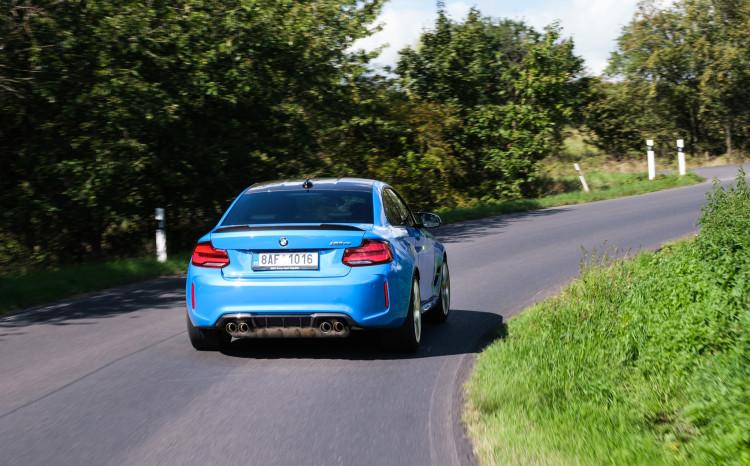 BMW M2 CS_2020_JW_4