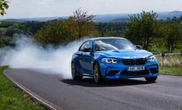 BMW M2 CS_2020_JW_5