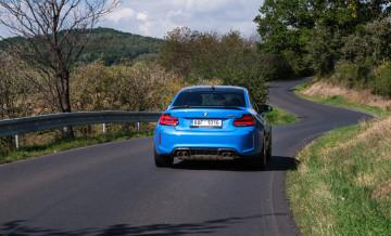 BMW M2 CS_2020_JW_6