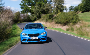 BMW M2 CS_2020_JW_7