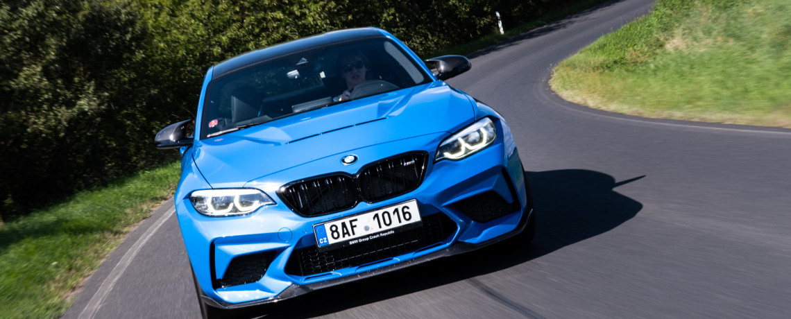 BMW M2 CS_2020_JW_9