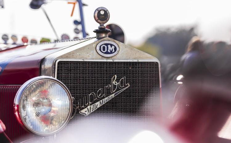 Mille Miglia 5D neděle_17