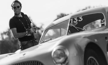 Mille Miglia 5D neděle_21