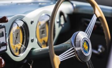Mille Miglia 5D neděle_24