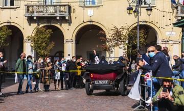 Mille Miglia 5D neděle_29
