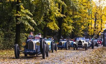 Mille Miglia 5D neděle_31