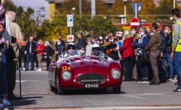 Mille Miglia 5D neděle_4