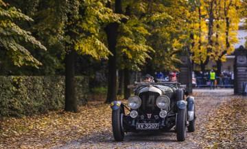 Mille Miglia 5D neděle_43