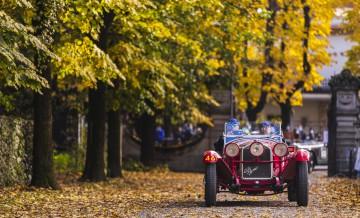 Mille Miglia 5D neděle_51