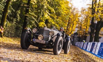 Mille Miglia 5D neděle_54