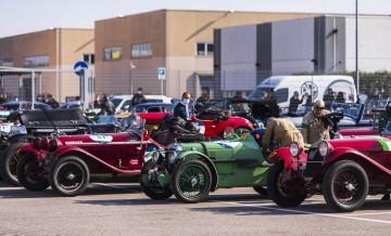 Mille Miglia 5D neděle_6