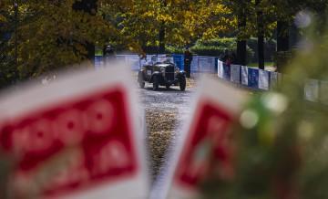 Mille Miglia 5D neděle_62
