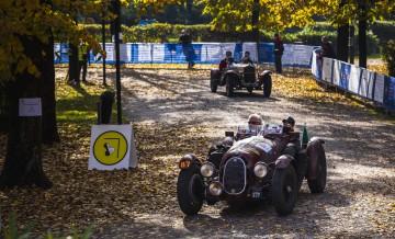 Mille Miglia 5D neděle_64