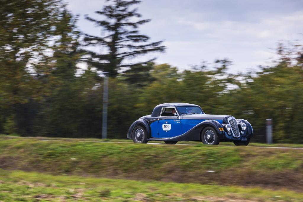 Mille Miglia 5D neděle_65
