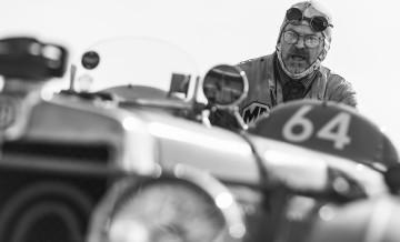 Mille Miglia 5D neděle_7
