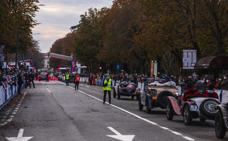 Mille Miglia 5D neděle_74