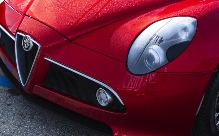 Mille Miglia 6D neděle_11