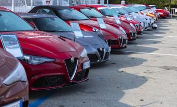 Mille Miglia 6D neděle_13