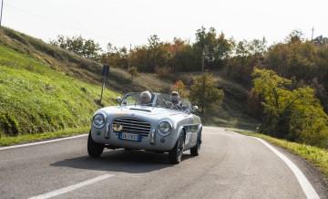 Mille Miglia 6D neděle_17
