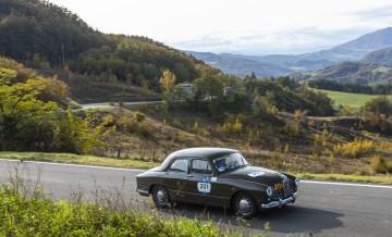 Mille Miglia 6D neděle_19