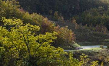 Mille Miglia 6D neděle_23