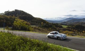 Mille Miglia 6D neděle_24