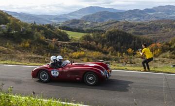 Mille Miglia 6D neděle_25
