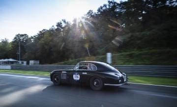 Mille Miglia 6D neděle_3
