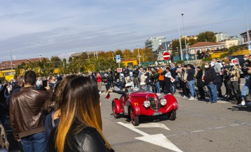 Mille Miglia 6D neděle_32