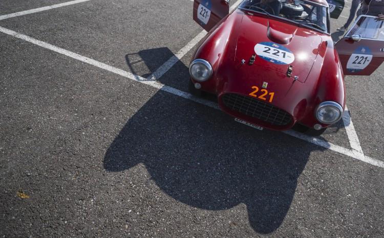 Mille Miglia 6D neděle_36