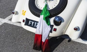 Mille Miglia 6D neděle_40