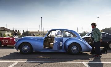 Mille Miglia 6D neděle_44