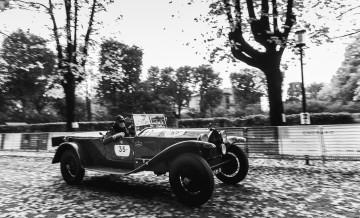 Mille Miglia 6D neděle_45