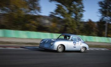 Mille Miglia 6D neděle_5